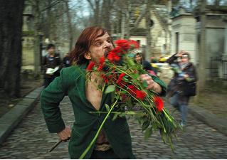 10 универсальных поздравлений с 8 Марта всем видам женщин