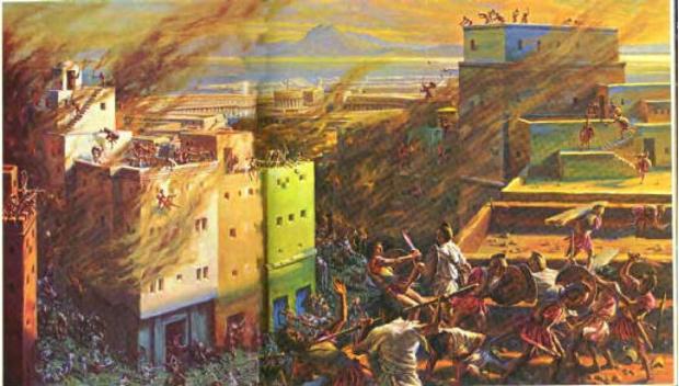 Фото №5 - Первый концлагерь, первый теракт и еще 6 адских исторических первенцев