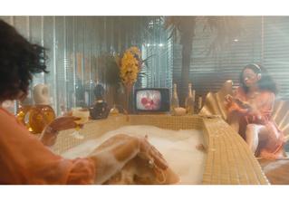 Песни с новых альбомов Кайли Миноуг и Карди Би и еще 9 клипов недели!