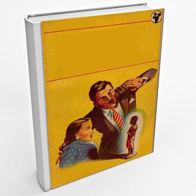 Фото №15 - Тест: Угадай фильм по обложке книги, по которой он снят