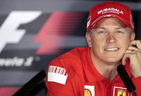 """Самый безбашенный пилот """"Формулы-1"""" покидает Ferrari"""