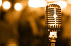 Неделя в истории музыки: 16-23 января