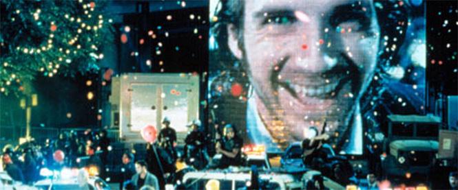 Фото №9 - 12 лучших фильмов для знакомства с киберпанком
