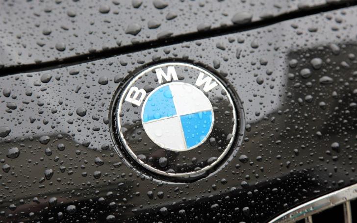Фото №2 - 20 автомобильных эмблем со смыслом