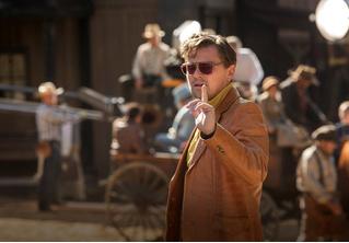 Тарантино составил список из 10 фильмов, которые вдохновили его на «Однажды в Голливуде»