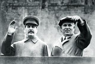 «Сталин знал, что делал, или заблуждался?» — записки из зала после развенчания культа личности