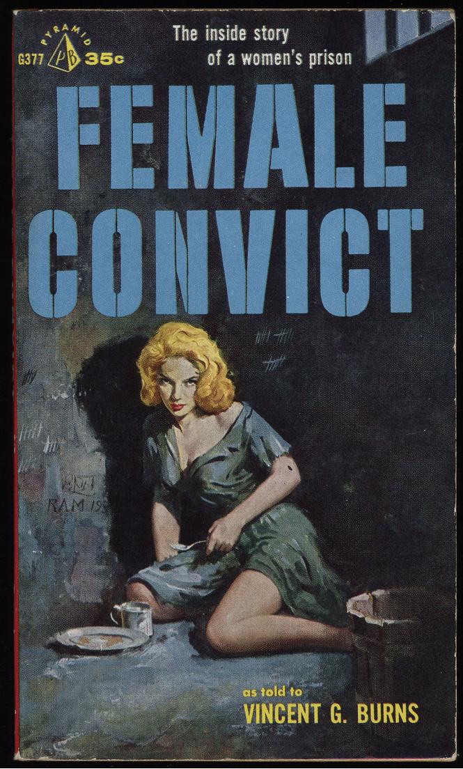 Книги читать про лесбиянок