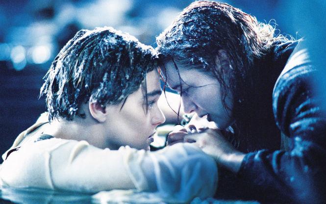 10 глупых мифов, в которые ты веришь из-за кино