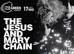 Выиграй билеты на The Jesus And Mary Chain!