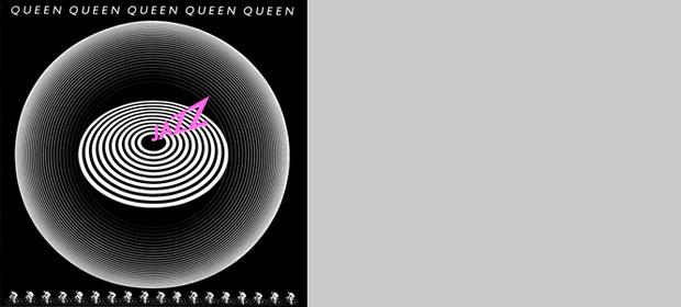 Фото №10 - Все альбомы Queen — от худшего к лучшему