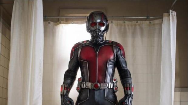 Фото №14 - Как смотреть фильмы Marvel, чтобы понять киновселенную