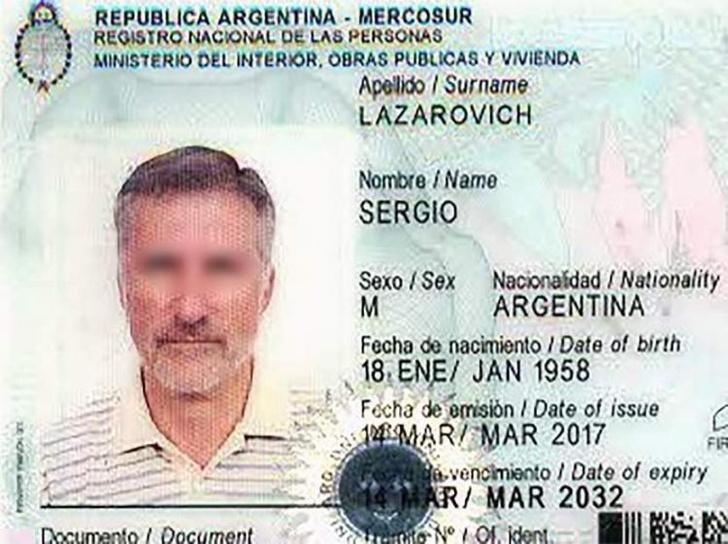Фото №2 - Один ушлый мужик, похоже, придумал, как выйти на пенсию раньше срока! Совершенно законно!