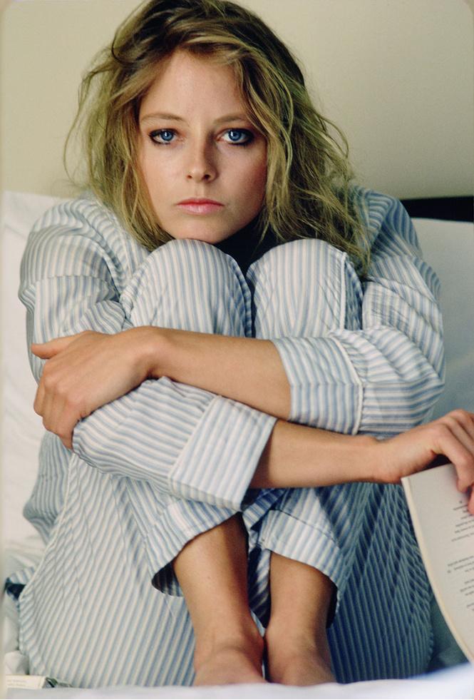 Лесбиянки актрисы кино россии фото 501-858