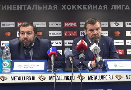 Страшная тайна Олега Знарка. Почему тренер-чемпион ушел из сборной России