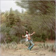Kid Cudi, Speedin' Bullet 2 Heaven, 2015