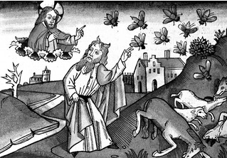 Слабоумие и отвары: чем лечились от всяких холер наши предки до изобретения анальгина иалка-зельтцера