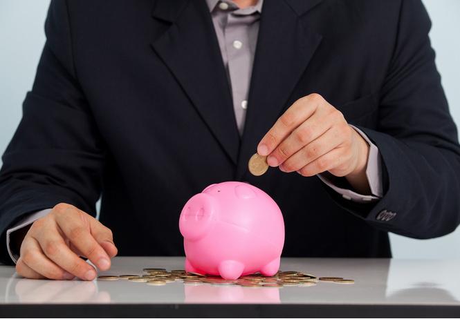москве пройдет ярмарка финансовых биржевых услуг
