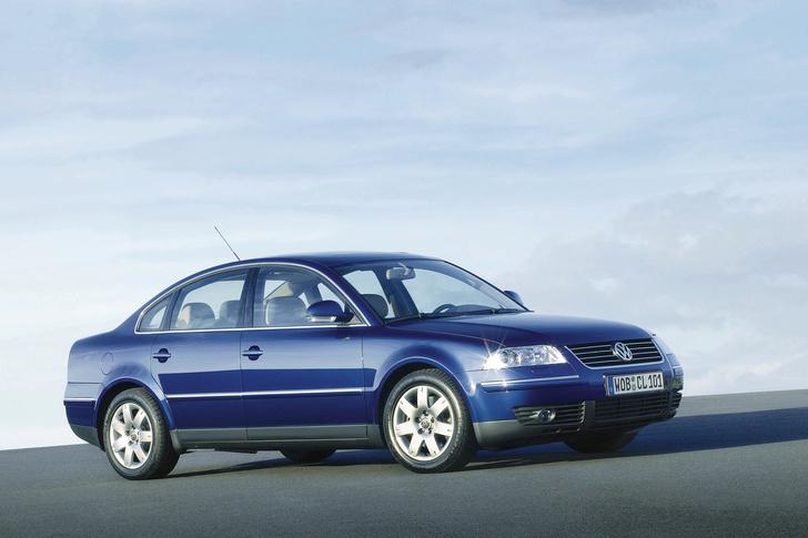 Фото №4 - Новый Volkswagen Jetta: жди в России через год
