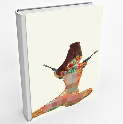 Фото №1 - Тест: Угадай фильм по обложке книги, по которой он снят