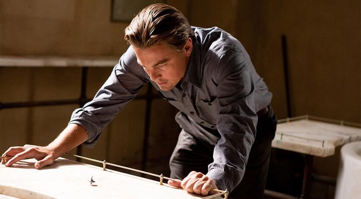 Фото №1 - Секреты концовок семи самых запутанных фильмов последних лет