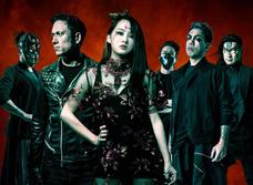 5 самых интересных китайских метал-групп