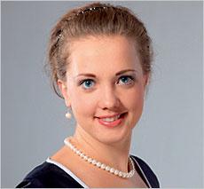 Екатерина Белова, врач-диетолог, директор клиники «Палитра питания»