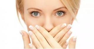 Чеснок делает запах мужчины более привлекательным для женщин!