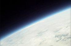 Космический метеотуризм