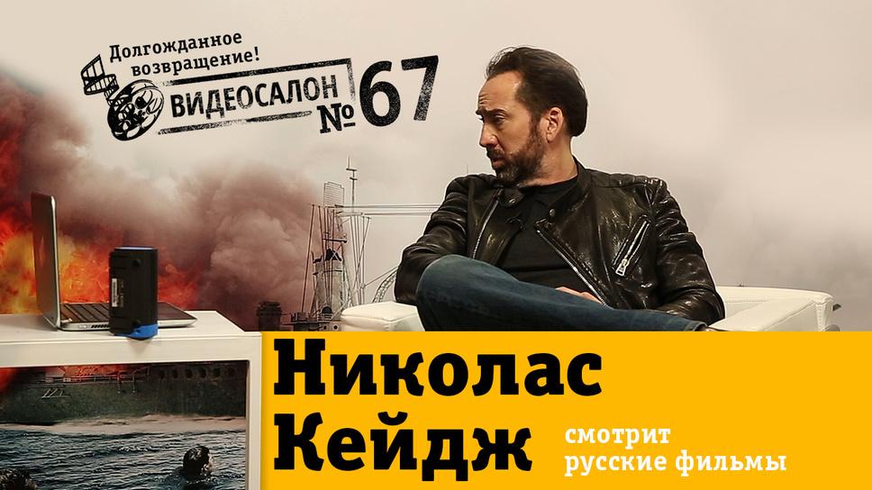 Мужской журнал MAXIM Online Официальный сайт лучшего