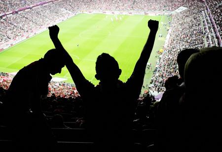 25 самых остроумных и метких цитат о футболе
