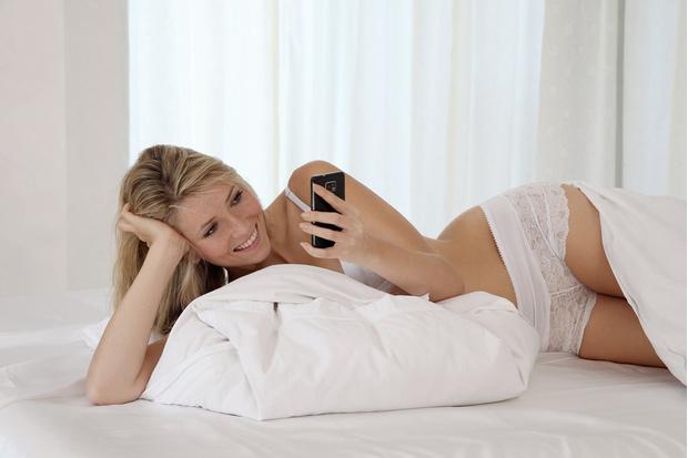 любопытный вопрос красивые голые телки порно видео считаю, что правы