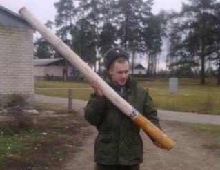 Лучшие фото из иностранного «Твиттера» про жизнь в России!