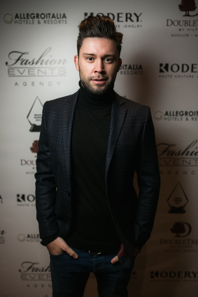 Фото №9 - Hearst Shkulev Media — лауреат премии BRAND AWARDS 2015
