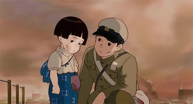 Фото №11 - Определен лучший мультфильм всех времен и народов