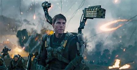 10 самых ожидаемых фильмов 201410 самых ожидаемых фильмов 2014