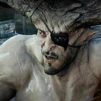 Фото №16 - 10 лучших фэнтези-RPG 2014 года против Dragon Age: Inquisition