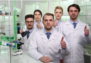 Российские академики, назвавшие гомеопатию лженаукой, выиграли суд у гомеопатов!
