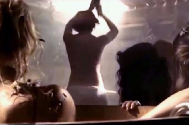 Самая лучшая баня для секса