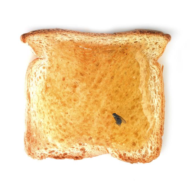 Фото №12 - Тостер на прокачку: 16 вкусных мужских тостов