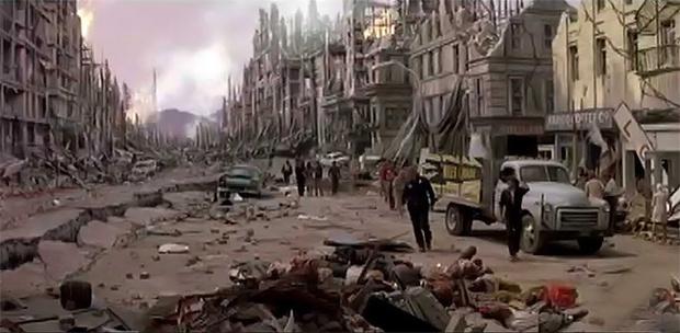 Фото №16 - 24 лучших фильмов катастроф