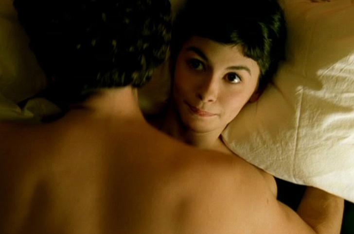 Фото №1 - 100 советов о сексе от живых женщин. Часть II