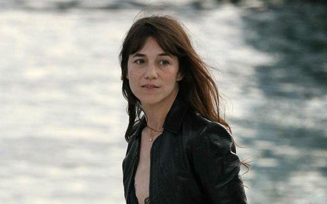 Фото №6 - 9 актрис, которые кажутся привлекательными только женщинам