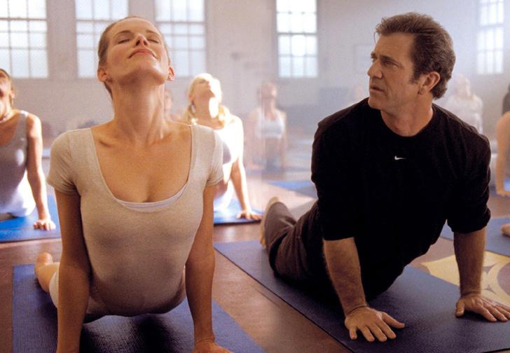 Фото №1 - Йога и медитация ведут к завышенной самооценке, доказали ученые!