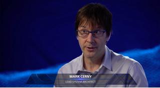 Системный архитектор PlayStation раскрыл некоторые подробности нового поколения приставки