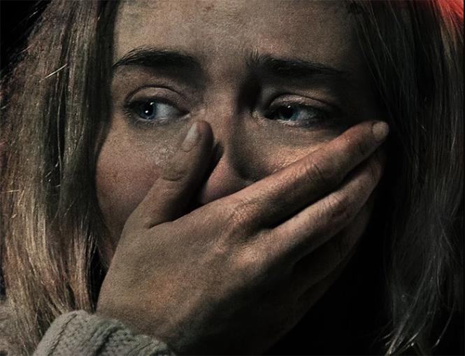 Фото №14 - 23 фильма ужасов, которые угрожают выйти в ближайший год
