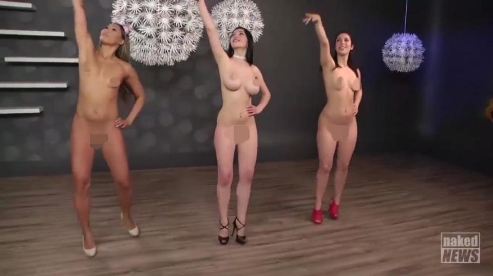удалил эту видео группового секса большими членами ржачно пипец