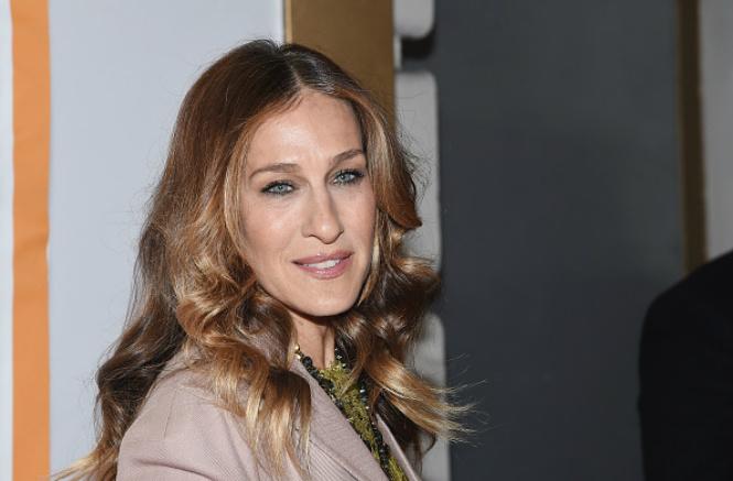 9 актрис, которые кажутся сексуальными только женщинам