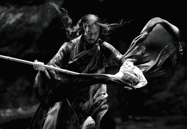 Фото №4 - «Курск» и другие главные фильмы марта