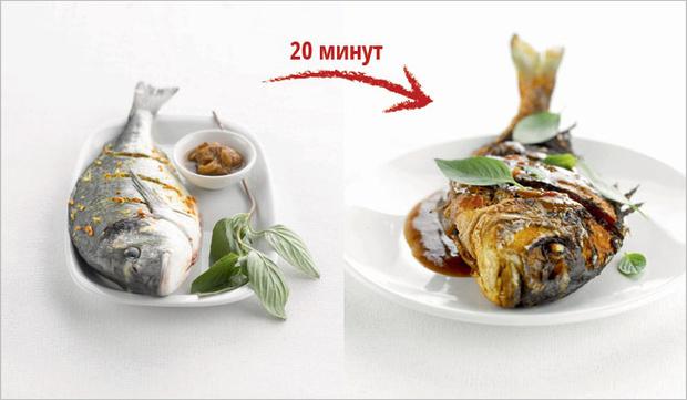 Фото №2 - 5 блюд тайской кухни, которые сможет приготовить даже холостяк