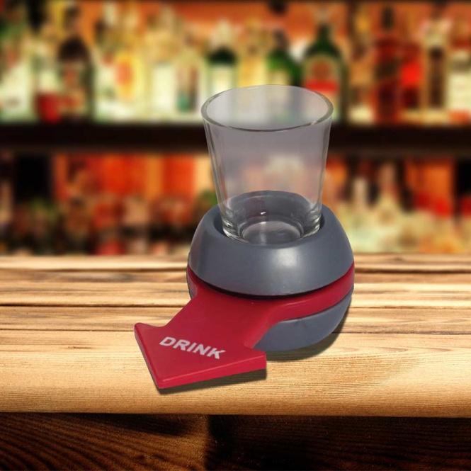 5 алкогаджетов, которые скрасят унылое употребление алкоголя
